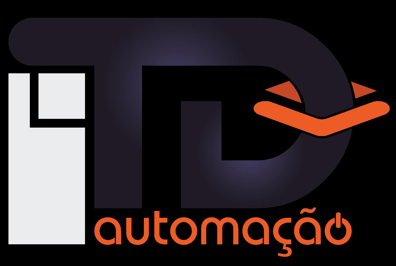 TD Automação